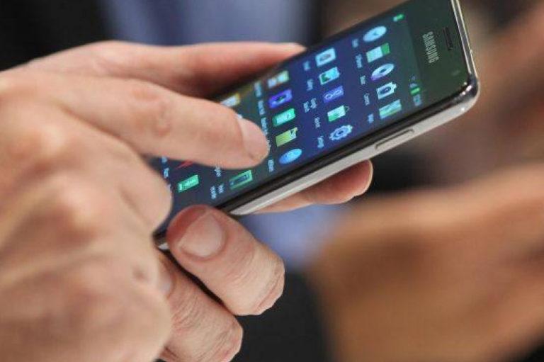 Corso avanzato per l'uso dello smartphone