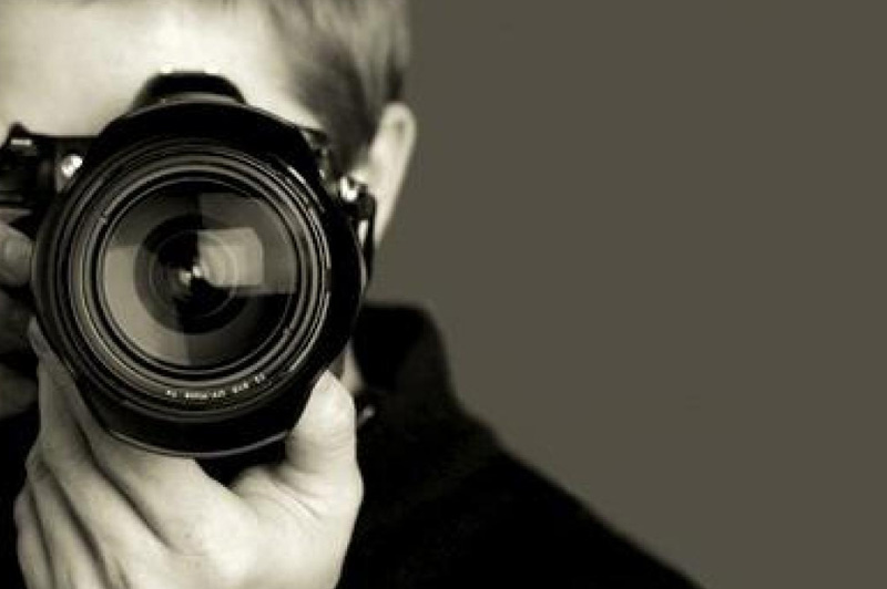 Badia ospita le premiazioni del concorso regionale AnceScao di fotografia