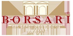 borsari