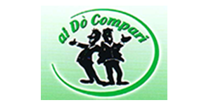 docompari