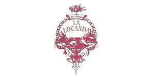 locanda2