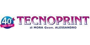 tecnoprint