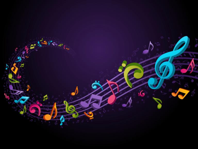 Al via le serate musicali !