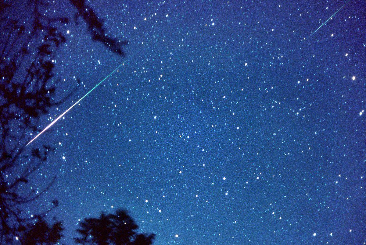 Assemblea soci e cena sotto le stelle